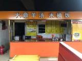 北京美食外賣檔口出租,無轉讓費,中介勿擾