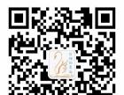 扬州郑柳记盐水鹅