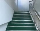 沙井后亭新出楼上1500平带装修厂房招租