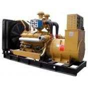 上柴柴油发电机组租售公司 如何买专业的上柴柴油发电机组