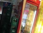 洪塘 小区门口 百货超市 商业街卖场