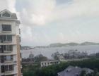 丽景家园精装修2房看海拎包入住,随时看房