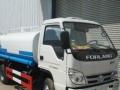 长期供应5吨8吨10吨12吨15吨2吨二手洒水车