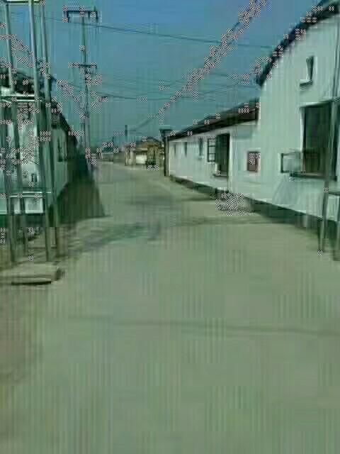吴桥 桑园镇北街 1室 0厅 1800平米 整租