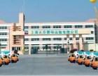 上海物流公司 上海货运公司 上海回程车 搬家物流 行李托运