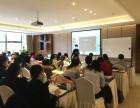 青岛市区学习广播电视编导的培训机构-创艺教育