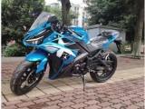重庆踏板车专卖店 买踏板摩托车请和我联系