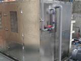 凯达环保打通线上线下,随时随地关注易于使用的污水生物除臭设备
