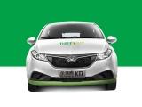 長沙電動新能源汽車租車出租個人企業事業租包保險