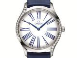 高仿天梭手表高仿多少钱一块给您叙述下,全套包装多少钱