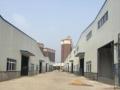 机电市场、钢材市场16000平厂房、仓储租