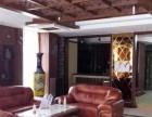 门面出租220平米纯一层9万一年包费用可办公茶社教育会所餐饮