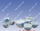 景德镇陶瓷茶具,陶瓷茶具批发,定制陶瓷茶具