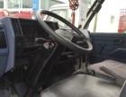江铃货车顺达 江铃顺达 109马力 4.21米单排厢式轻卡-江铃