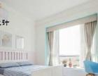 【三门峡室内设计设计筑巢装饰】日式家具装修