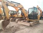 转让2013年出厂的306E二手挖掘机