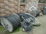 优秀示例 桂林地下电缆线回收