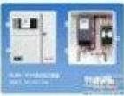 和平区专业维修电路跳闸市内六区持证上门维修家庭电路