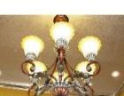 宝山区高境路网线电话线布线电路维修安装灯具插座安装