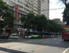 广场南口 皋兰路 临街一楼大门头 直接出租