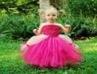 Princesstutu童装 诚邀加盟