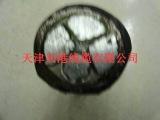厂家直销 YJLV铝芯电缆 YJLV22电力电缆 JKLYJ架空