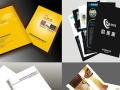专业承接印刷、装订、切纸、胶装本、线圈本加工等