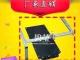 080A-02立体仓库货叉/三段式伸缩货叉/单叉