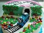 蛋糕订购、佛山全市蛋糕鲜花免费配送到家
