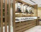 福田中心区商场店铺装修,品牌专卖店装修设计装修公司哪家好?