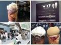 WIYF冰淇淋火热招商加盟中 够胆你就来