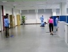 阳湖世纪苑保洁清洗家政服务 新居开荒 家庭保洁 地毯清洗