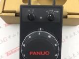 FANUC发那科AT013电子手轮