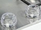 H287 批发供应 厨房工具 燃气旋钮保护罩 煤气保护罩 保护罩