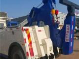 苏州24小时汽车道路救援 拖车 汽车修理厂