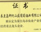 佰彤酒业鸡尾酒厂家招商红酒定制加盟 名酒