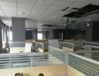 五缘湾商务营运中心、385平写字楼、租40元一平