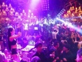 大连酒吧年会场地租赁、夜店场地、包场、尾牙年会场地