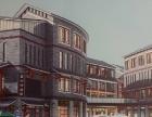 平江 百花台路天岳汽车站 商业街卖场 10-100平米