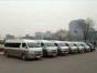 烟台专业的汽车租赁服务公司是哪家-烟台租车公司