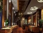 可尔迪咖啡西餐厅 可尔迪咖啡西餐厅诚邀加盟