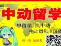 韩国留学直升外国语大学本科