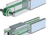 Thomson直线滑轨,直线模组