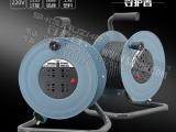 X101 守护者 线缆盘 电源盘 电缆卷盘