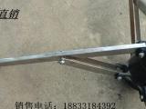 益光厂家电力安全围网支架 不锈钢伞式支架