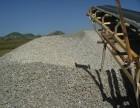 老马石家庄沙场沙子水泥石子白灰红砖青砖加气块等建材总经销