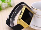 新款D18智能手表蓝牙手环手表 手镯免提支持SIM卡内存卡