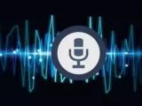 让语音识别听懂人心-华北工控嵌入式主板专注方向