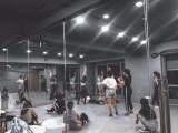 長沙零基礎學街舞的地方