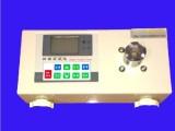 供应优质数字式电批扭矩测试仪HN-5